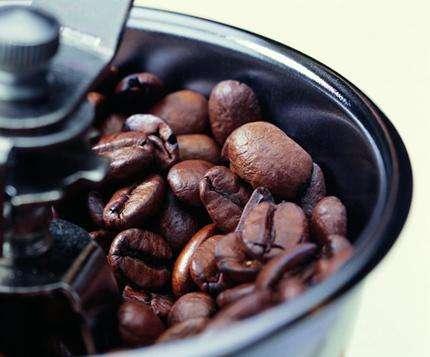 埃塞俄比亚咖啡介绍,埃塞俄比亚咖啡特点