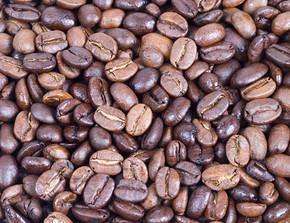 越南咖啡的生产日期