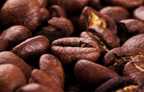 埃塞俄比亚咖啡的分布,埃塞俄比亚咖啡故事