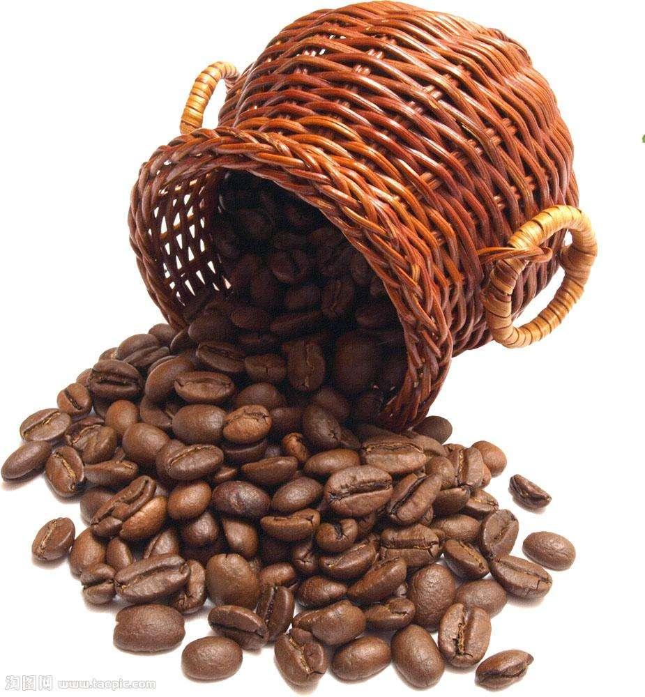 埃塞俄比亚咖啡的特色,埃塞俄比亚咖啡介绍