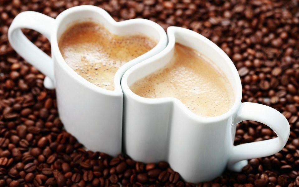 埃塞俄比亚咖啡气候
