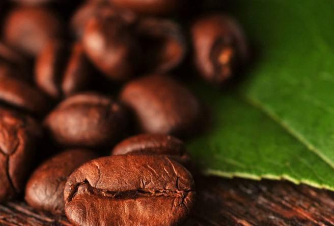 咖啡的烘焙日期能告诉你什么?