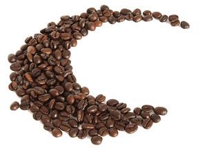 埃塞俄比亚咖啡产区,埃塞俄比亚咖啡介绍