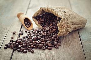 马维斯班克庄园的牙买加蓝山咖啡豆介绍