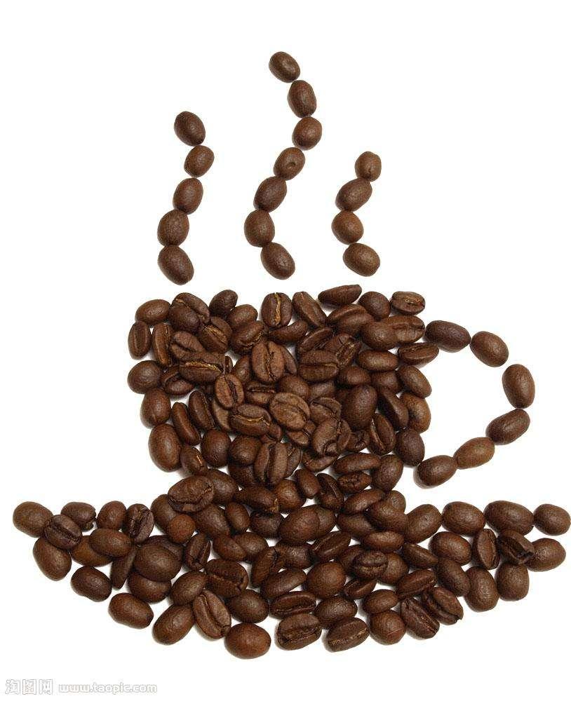 耶加雪菲按咖啡生豆处理方式不同分为A类和B类