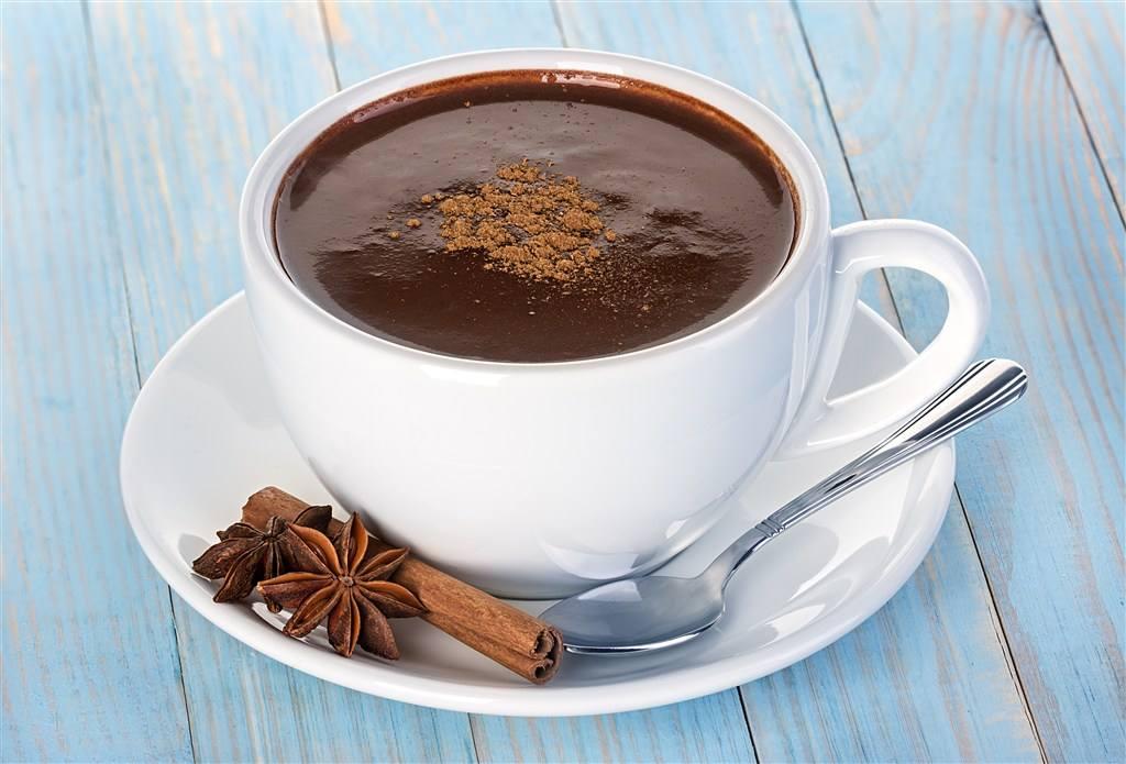 """咖啡和红茶之间的""""伦敦战争"""""""