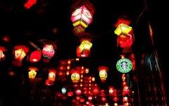 第二波咖啡浪潮:从纽约到台北,星巴克如何席卷全球?