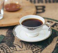 健康喝咖啡 | 饭后多久喝茶或咖啡才适当?