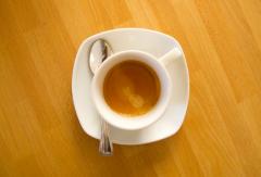 新鲜烘焙的咖啡豆或粉可以立即冲煮吗?味道怎么样?