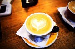 自动咖啡机要清洗吗 自动咖啡机的清洗方法