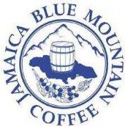正宗蓝山多少钱?牙买加蓝山咖啡的购买与鉴别