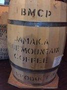 世界上最贵的咖啡,牙买加蓝山和夏威夷科纳哪个比较好?
