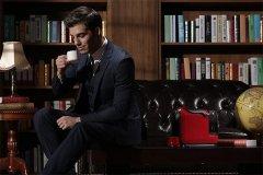 咖啡 全世界咖啡特点介绍风味口感描述 挑选一杯适合自己的咖啡