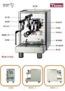 贝泽拉咖啡机清洁保养方法 贝泽拉咖啡机多久保养清洁一次