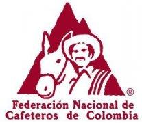 哥伦比亚巴西咖啡豆区别 印尼曼特宁咖啡豆特点世界咖啡产国介绍