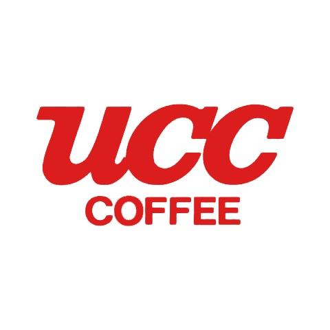 【2017年大盘点】咖啡豆品牌推荐,咖啡豆十大品牌排行榜