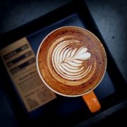 家用咖啡机推荐和特点分析,什么咖啡机最好用!