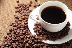 速溶黑咖啡哪个牌子好喝?亲测多款速溶黑咖啡的减肥效果
