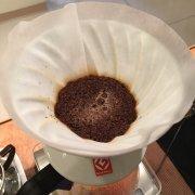 hario V60系列陶瓷滤杯产品特色、产品资料 V60滤杯冲煮注意事项