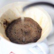 印尼最出名的咖啡曼特宁猫屎咖啡多少钱一杯 曼特宁咖啡该加奶吗