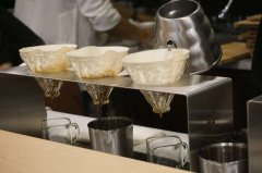 陈年曼特宁咖啡怎么做?曼特宁咖啡配什么糕点好一点?加奶吗?
