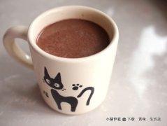 印尼苏门答腊曼特宁Grade1咖啡是什么风味 喝咖啡曼特宁该加奶吗