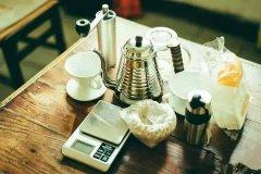 cafe法语是什么意思?cafe怎么读音才是正确?cafe和coffee的区别