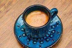 意式萃取后段如何避免咖啡通道效应?来了解一下意式咖啡的灵魂
