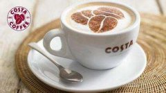 什么是摩卡咖啡?什么是拿铁咖啡?那么,摩铁又是什么你知道吗?