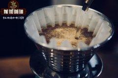 蓝山咖啡|你确定你喝到了正宗蓝山咖啡?纯正牙买加蓝山咖啡怎么