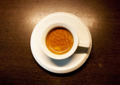 咖啡拉花与咖啡口感实验 咖啡拉花好喝吗?咖啡拉花要学多久