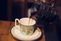 皇帝的新衣!除了游客还有什么能够拯救曾经辉煌的海南兴隆咖啡?