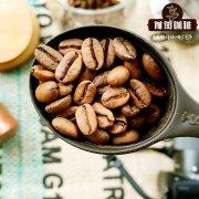 Crema是Espresso成败的重要指标吗?意大利的Espresso是怎样的?