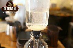 虹吸式咖啡壶怎么样使用 电虹吸式咖啡壶好用吗?