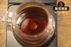 从醇艺白咖啡看出Costa的致命伤-馥芮白为什么能碾压醇艺白?