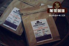 意大利Delonghi德龙咖啡机公司品牌介绍 德龙咖啡机型号种类介绍