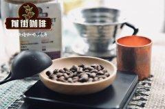 家用咖啡壶你用对了么 常见普通简易咖啡壶的使用方法教程大全