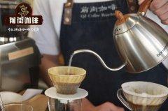 国际认证的咖啡师资格证是什么?咖啡师可考的证书有哪些?