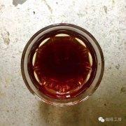 中国云南咖啡崛起走向精品咖啡之路,有何特点和优势?