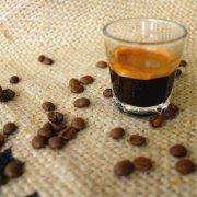 illy咖啡官网_illy咖啡粉怎么喝 Espressamente illy咖啡好喝吗?