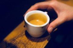 雀巢胶囊咖啡机官网_胶囊咖啡机哪个牌子好 Dolce Gusto Drop