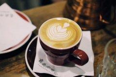德龙咖啡机官网_德龙咖啡机说明书 德龙咖啡机选购问题指南