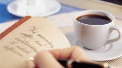 减肥功效巨强的咖啡?左旋咖啡?功效和原理,优势?
