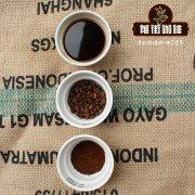 胶囊咖啡机哪个牌子好 胶囊咖啡机使用方法图解 胶囊咖啡机好吗