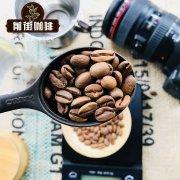 Latte不等于咖啡拿铁 白咖啡和拿铁的区别 美式咖啡和拿铁的区别