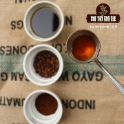 g7咖啡怎么样 g7咖啡和雀巢哪个好喝 g7咖啡多少钱一袋