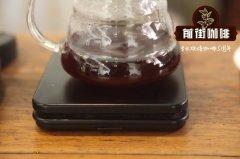 ucc咖啡官网_UCC上岛珈琲株式会社 ucc咖啡114和117区别