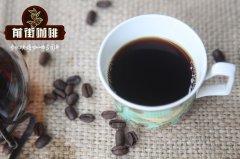 ucc117是黑咖啡吗 ucc114和117哪个好喝 ucc咖啡哪一种最好喝