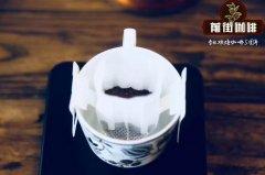 十大好喝拼配挂耳咖啡包推荐 单品挂耳咖啡包贵吗怎么冲泡好喝