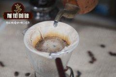 单品制作的工具之选,只为一杯好咖啡!